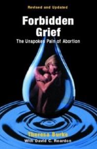 Forbidden Grief