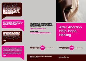 wh leaflet image. pg. 1