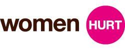 Women Hurt